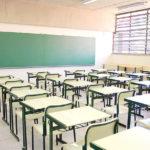 L'abbandono scolastico