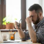 Il ruolo delle preoccupazioni nello stile di vita