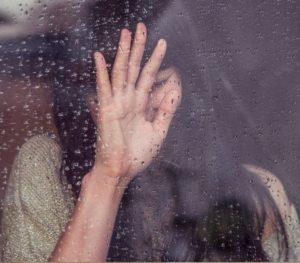 Ansia sociale: una nuova terapia?