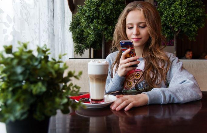Timidezza e Tecnologia