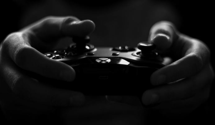 Dipendenza da videogame - Consulenza online