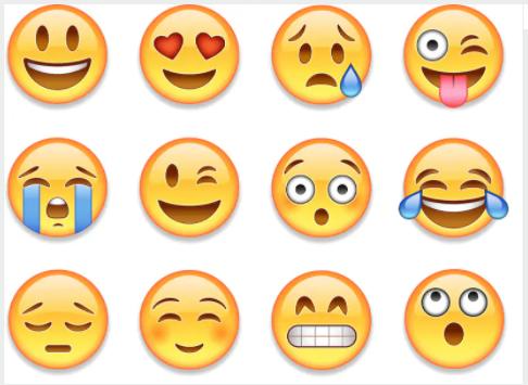Quando Facebook lucra sui nostri stati emotivi