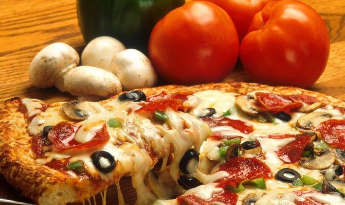 Problema con il cibo - Consulenza online