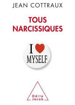 Datare qualcuno disturbo narcisistico personalità