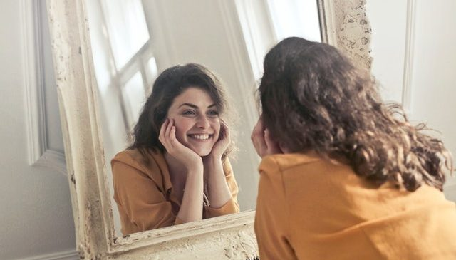 Narcisismo narcisisti