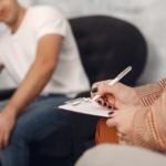 La terapia cognitivo-comportamentale e le aspettative del paziente