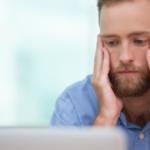 Soffri di stati ansiosi e di fobie? Test