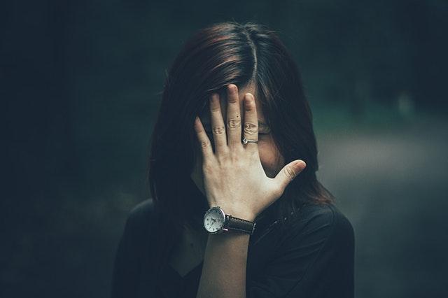 stufa della timidezza