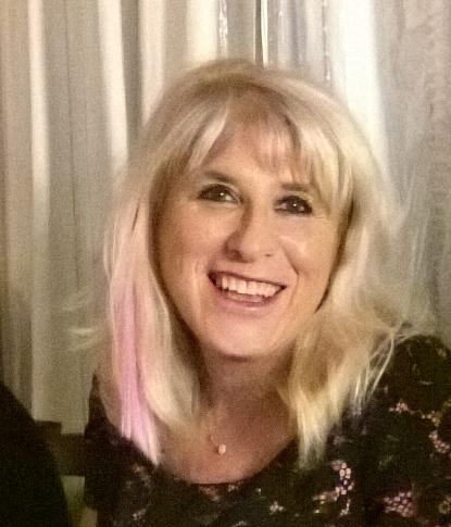 Dr. Giuliana Proietti