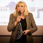 Dr. Giuliana Proietti psicoterapeuta sessuologa