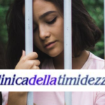La timidezza come prigione auto-imposta di Ph. Zimbardo