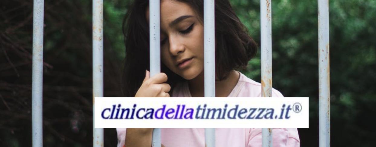 Logo FB Clinica della Timidezza