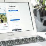 Uso compulsivo dei social network: perché?