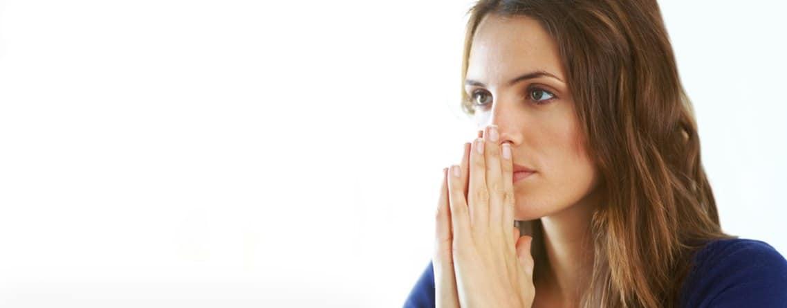 Terapia per attacchi di panico