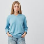 La persona giusta – Consulenza online
