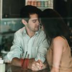 La monotonia sessuale – Consulenza online