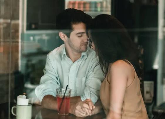 La monotonia sessuale - Consulenza online