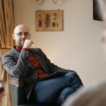Insoddisfatto della psicoterapia – Consulenza online