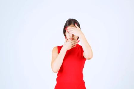 Sei una persona introversa? Test