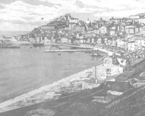 Ancona antica