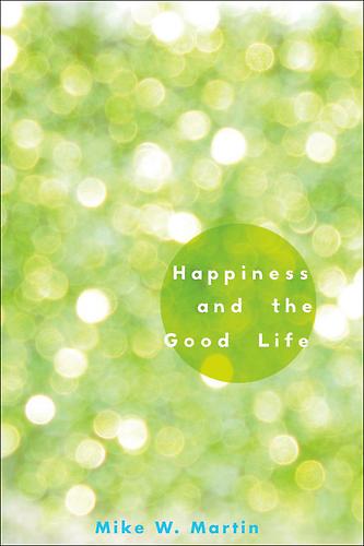 Felicità e buona vita