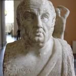 Seneca: La felicità