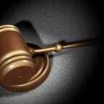 Consigli per avvocati timidi