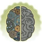 Consapevolezza acquisita con la meditazione