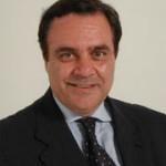 Clemente Mastella è timido con le donne