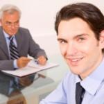 Come preparare un colloquio di lavoro (o un primo appuntamento)