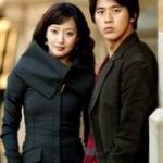 Il 25% dei Coreani soffre di disturbi d'ansia