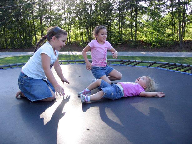 disturbo bipolare nei bambini