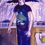 Disturbo erettivo – Consulenza on line