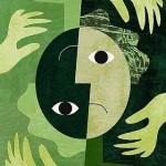 Doppia personalità – Consulenza on Line