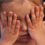 Mia figlia è timida – Consulenza on Line