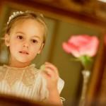 Chiara non parla a scuola – Consulenza online