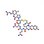 Timidi: l'ossitocina vi salverà…