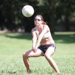 Odia lo sport di squadra – Consulenza online