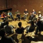 Parlare in pubblico – Consulenza online