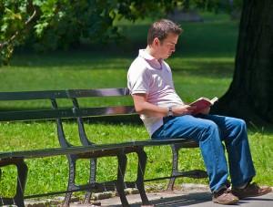 ricerca timidezza e rabbia