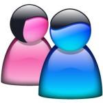 Un social network per persone timide _ Consulenza on Line