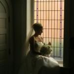 Consigli per spose timide